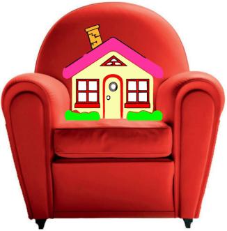 Casa_Cadeirao