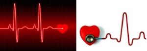 Tensao_Arterial_Frequencia_Cardiaca