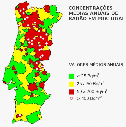 perigo-radao-mapa-portugal