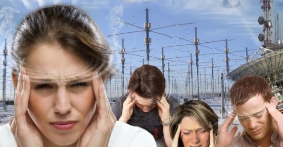 cem-campos-eletromagnéticos-influências-cérebro-prejudiciais-perigos-danos.jpeg