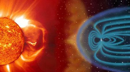 tempestade-geomagnetica-solar-sol-terra.jpg
